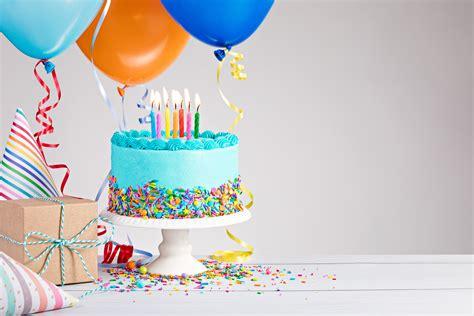 Cake Birthday Wallpaper wallpaper birthday cake receipt 8k holidays 17427