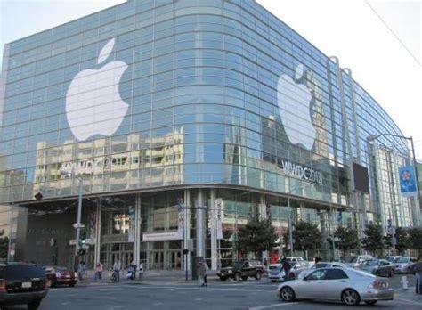 Apple Usa iphone apple usa
