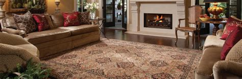 sell rugs rug buyers sell rug sell rugs and