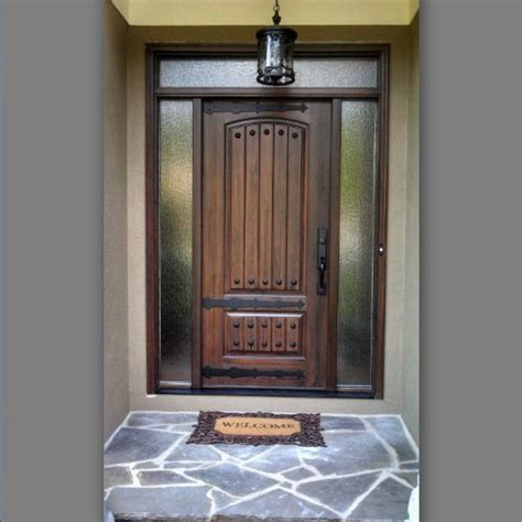 Residential Exterior Door 82 Residential Exterior Doors Residential Entry Door Doors In Denver Colorado For Sale