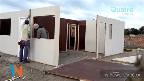casas prefabricadas en cordoba fernanda valero estafada en c 243 rdoba viviendas