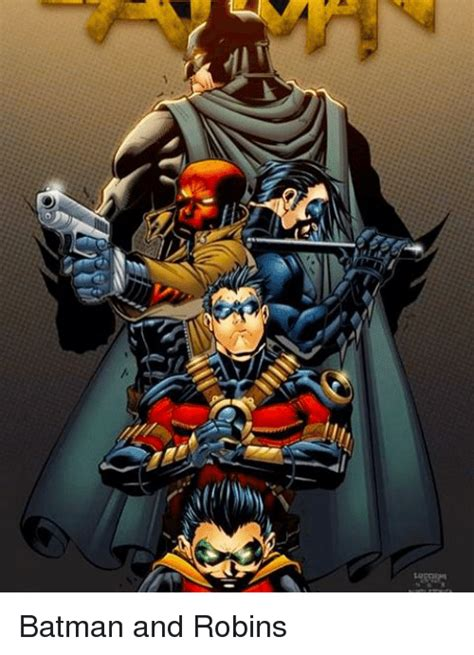 Meme Batman Robin - 25 best memes about batman and robin batman and robin memes