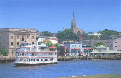 tour a waterfront home in wilmington n c hgtv com s wilmington 8th largest city in north carolina
