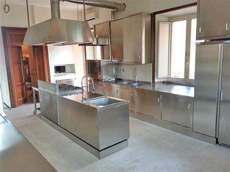 cucine industriali roma cucine professionali roma frigoriferi industriali