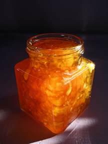 marmalade wikipedia