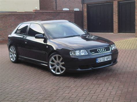 how it works cars 2002 audi s4 user handbook 2002 audi a3 pictures cargurus