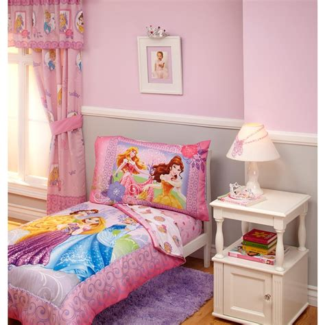 kids princess bedroom set bedrom cartoon bedding sets for fun toddler bedroom