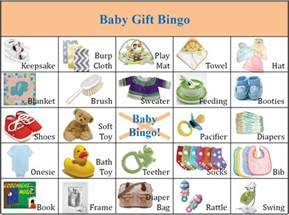 free printable baby shower bingo cards up to 80