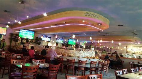 table thornwood san jose the 10 best restaurants near oakridge mall tripadvisor