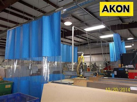 shop divider curtains shop divider curtains akon curtain and dividers