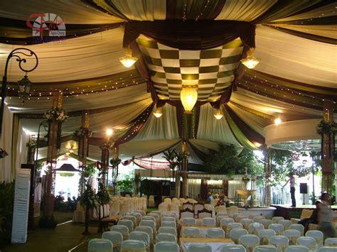 Tenda Pernikahan Peta Kota Semarang Related Keywords Peta Kota Semarang