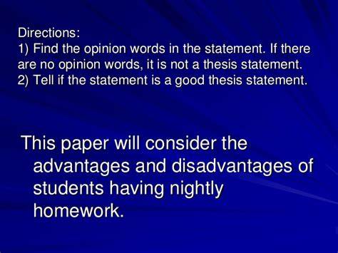 thesis tamu thesis words