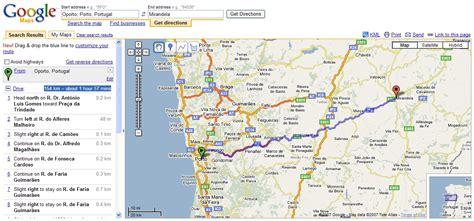 get directions maps me 231 a dist 226 ncias o maps pplware
