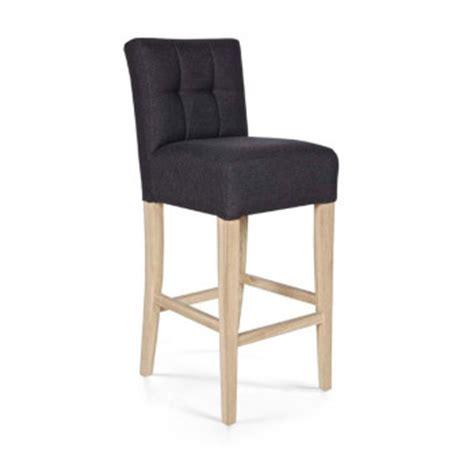 Stuhl 65 Cm Sitzhöhe by Tabouret De Bar Tabouret R 233 Glable Et Chaise Haute Drawer