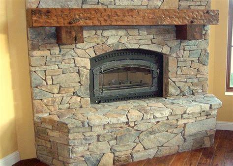 17 best ideas about fireplace mantel kits on
