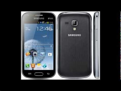 pattern unlock samsung s7262 samsung galaxy s duos s7562 pattern unlock youtube
