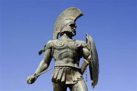 Design Homes Online 10 incredible facts about spartans you probably didn t know