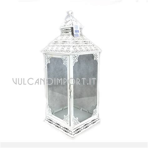 illuminazione etnica lanterna etnica illuminazione lanterne di artigianato