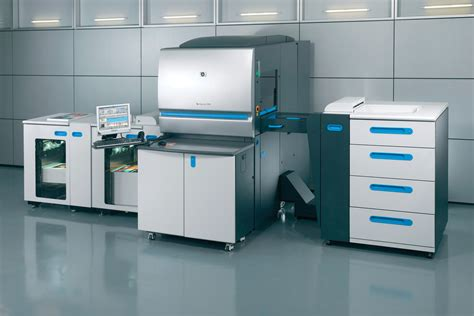 Mesin Indigo review hp indigo 5500 digital press mesin cetak