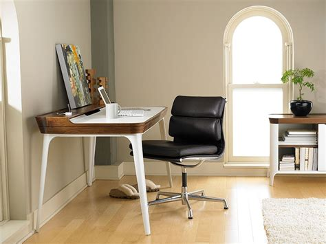Stylish Desks For Home Office 8 Most Inspiring About Casual And Modern Home Office Desks Homeideasblog