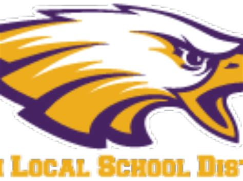 Ohio School District Finder By Address Avon To Open New 33m Middle School
