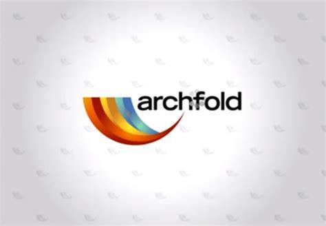 logo design photoshop cs6 tutorials 30 logo design tutorials for powerful brand presence