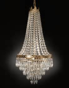 Styles Of Chandeliers Empire Style Chandelier Chandeliers Chandelier Chandeliers Lighting