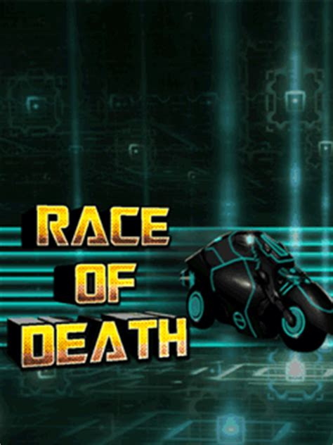download game java rpg mod 320x240 race of death java game for mobile race of death free