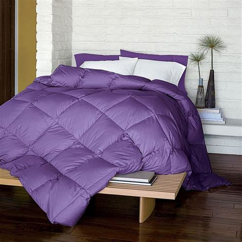 storing down comforter 17 best images about down comforters on pinterest ralph