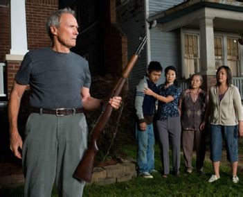 list of actors from minnesota list of gran torino characters wikipedia