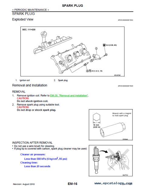 motor repair manual 2011 nissan titan parental controls nissan titan model a60 series 2011 service manual pdf