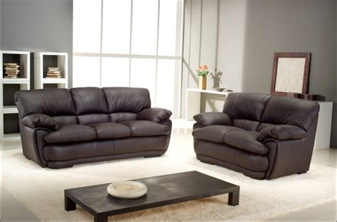 Real Italian Leather Sofa Buy At Designer Sofas 4u Real Italian Leather Sofa Nicoletti 100 Italian Leather Sectional Sofa Instock Thesofa