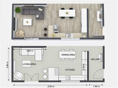 kitchen plan  design kitchen design