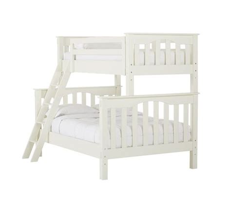 Pinterest The World S Catalog Of Ideas Pottery Barn Kendall Bunk Bed