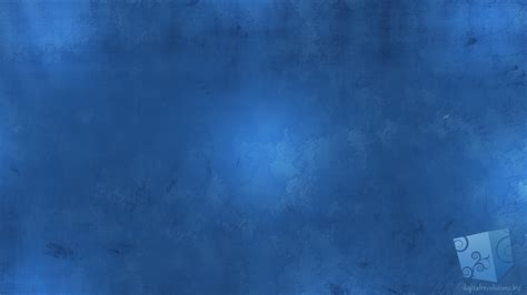 blue free cool blue free abstract background digital revolutions
