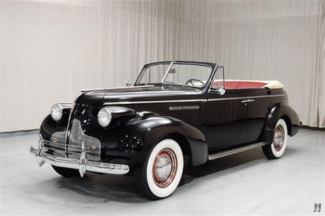 kelley blue book new car pricing report wonderful classic kelley blue book used cars gallery