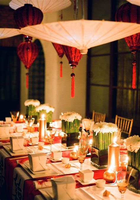 new year restaurant decorations 1000 images about dinning room on home
