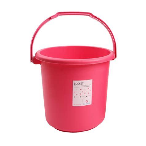 Ember Lipat Biru 10 Liter claris ember 12 l pink pax elevenia