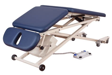 therapy tables for sale oakworks tables and accessories
