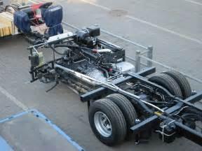 Starter Home Floor Plans scania n113 chassis sgforums com