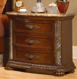 bedroom marble top dresser dressers with