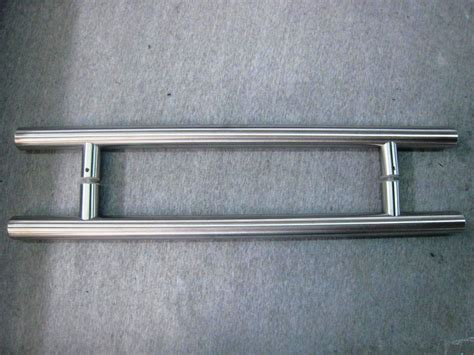 Sliding Cabinet Hardware Sliding Glass Door Pulls Cabinet Hardware Room Should