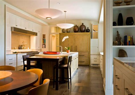 Kitchen Lighting Ideas For Small Kitchens Modern Japanese Kitchen Designs Ideas Ifresh Design
