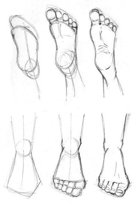 Aulas GRÁTIS de desenho realista, aprenda como usar o