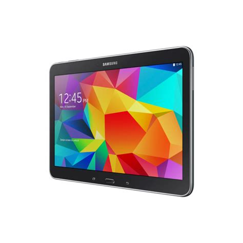 Samsung Tab 4 T531 buy from radioshack in samsung galaxy tab t531 tab 4 10 1 bk for only 3 004 egp the