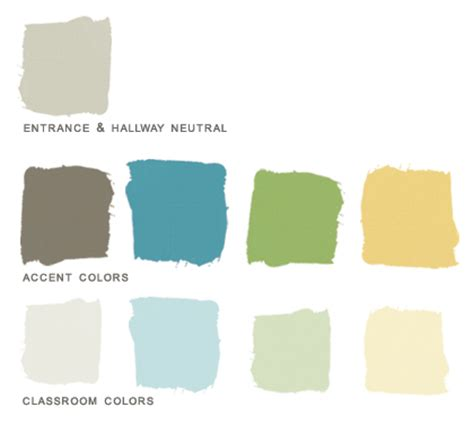 zen paint colors color zencommercial color palettes archives color zen