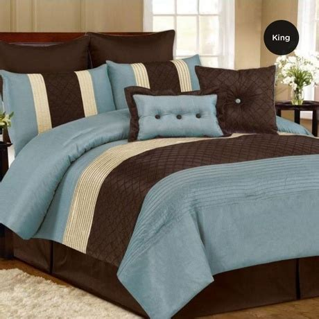 oversized king comforter dimensions 922 best images about linens n things i on pinterest