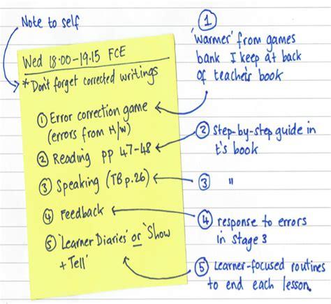 council lesson plan template council lesson plan template outletsonline info