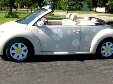 thedaisypeoplecom daisy decals  stickers