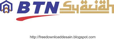 Kaos Z Logo C01 Bxnk logo bank btn syariah free desain